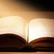 Settimana Biblica