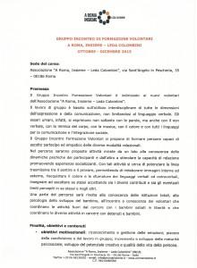 CORSO FORMAZ ARI0001