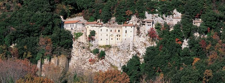 Santuario-di-Greccio-Panoramica-Foto-Enrico-Ferri.-Tiff.-e1433361118788