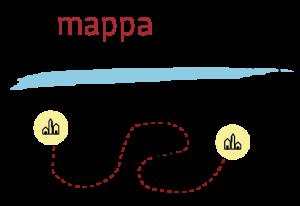 ammappa-logo