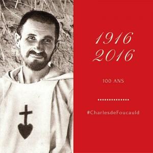charles_de_foucauld-300x300