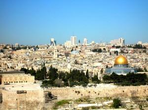 Citta-Vecchia-di-Gerusalemme-7f