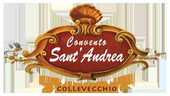 Convento Sant'Andrea