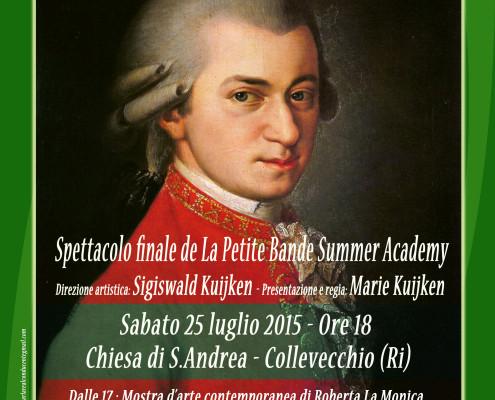 concerto LPB2