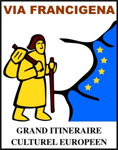 logo_officiel_via_francigena_routes_terroir